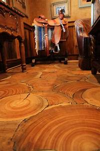 Wood floor of the year 2014 taking center stage wood for How to level a wood floor