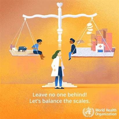 Health Equity Animated Int Indonesia Insurance Behind