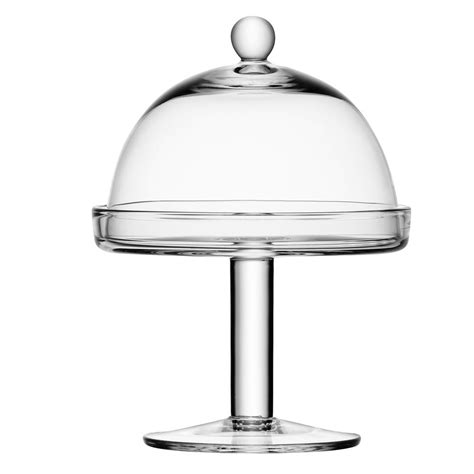 4484 cake stand with dome home accessories appealing cake stand with dome for home