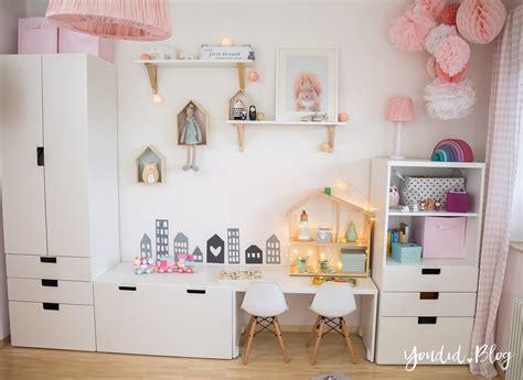 Kinderzimmer Ideen Mädchen Ikea by Farbwirkung Auf Babys Und Kleinkinder Unser