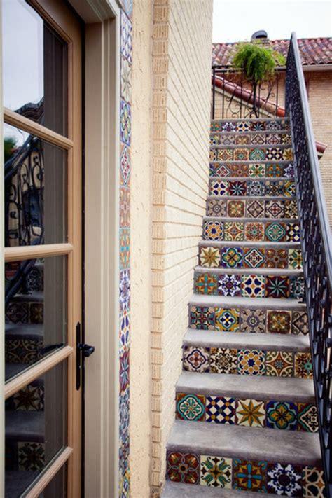 Zueinander Passende Farben by Verzieren Sie Ihre Wohnung Mit Patchwork Fliesen