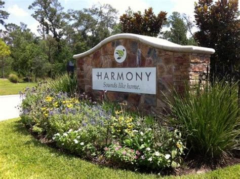 community garage sales houston tx master planned community of harmony hosts community
