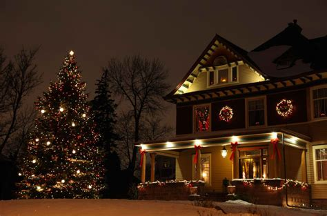 outdoor christmas decorations decoholic