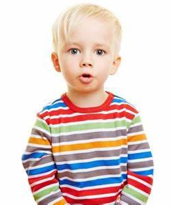 Kindergeburtstagsspiele 3 Jahre : 40 spiele f r den kindergeburtstag kindergeburtstagsspiele ~ Whattoseeinmadrid.com Haus und Dekorationen
