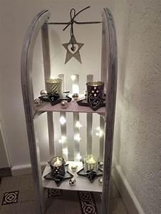 Fenster Weihnachtlich Gestalten : ber ideen zu laden schaufenster auf pinterest ~ Lizthompson.info Haus und Dekorationen
