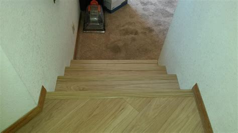 pergo flooring on stairs laminate stairs pergo profave llc