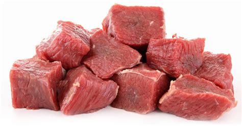 cuisiner la palette de porc boucherie kaeffer à wittenheim boucherie traiteur kaeffez