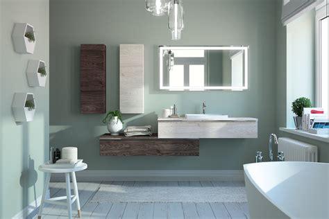 photo de salle de bain la salle de bain cmp carrelagecmp carrelage