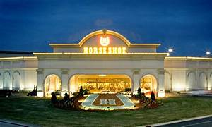 Harrah's & Horseshoe Council Bluffs | Junket Flights