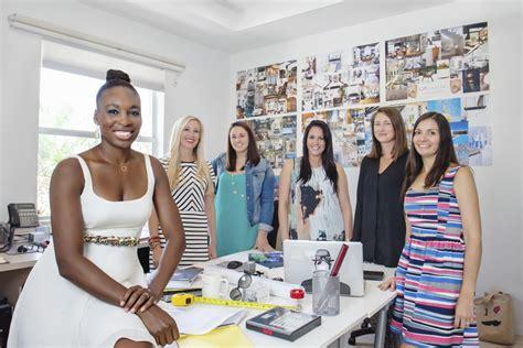 v starr interior design celebs as savvy business entrepreneurs 5why