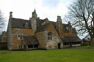 Uppingham  U2013 Travel Guide At Wikivoyage