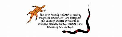 Aboriginal Indigenous Violence Child Experience Children Protection