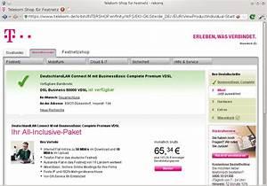 Telekom Rechnung Online Anschauen : o breitband where art thou c3s ~ Themetempest.com Abrechnung