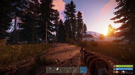 rust ign screenshot