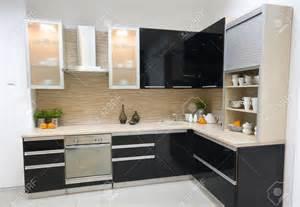 kitchen interiors natick kitchen stunning modern kitchen interior kitchen interiors evansville indiana kitchen interior