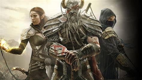 Top 10 Most Played Pc Games In 2017 Gamers Decide
