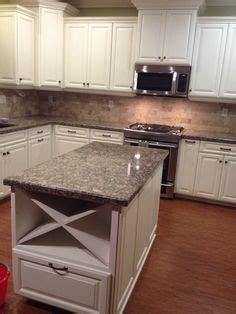 Kona Modern Bathroom Vanity Set by Silestone Quasar Another View Kitchen Chemistry In