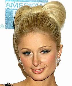 Easy Casual Hairstyles Are Suitable For All Type Of Occasion