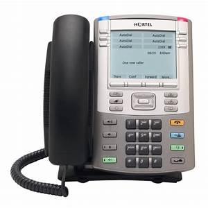 Telephone User Guides  U0026 13