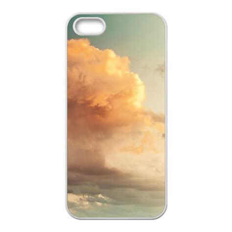 custom cases for iphone 5s cases for iphone 5s