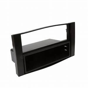 Ford Single Din Car Cd Stereo Radio Facia Fascia Plate