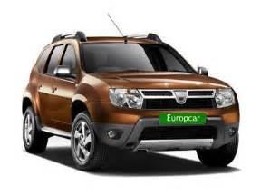 voiture suv signification