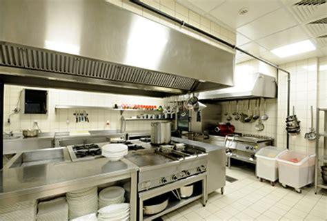 kitchen design for small restaurant small restaurant kitchen design design ideas 7932
