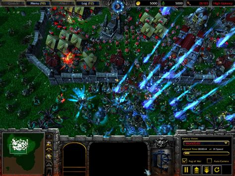 Warcraft Iii Reign Of Chaos Crack Key Serial Fifi Pauracdock