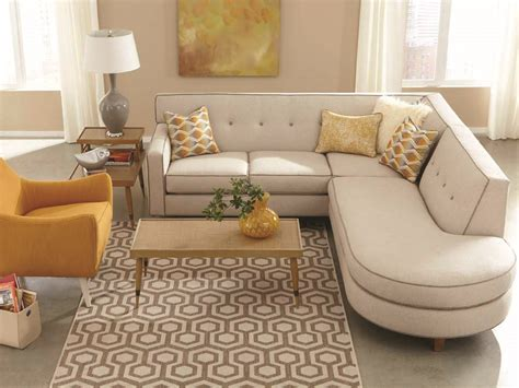 rowe carmel sofa slipcover rowe furniture photo gallery ironhorse home furnishings