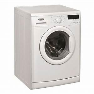 Buy Online Whirlpool Washing Machine Awp  C 7310 7kg In