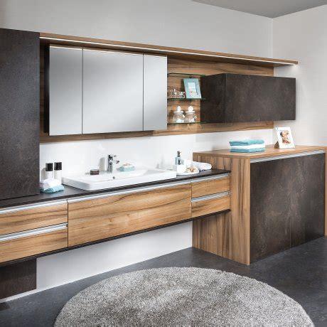 Waschmaschinen Verkleidung Ikea by Verkleidung Waschmaschine Badezimmer Homeautodesign