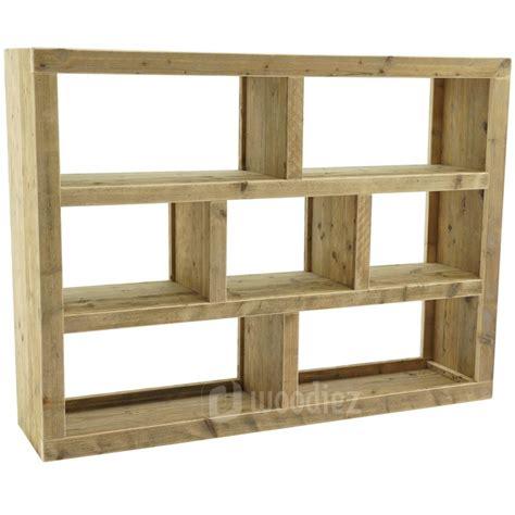 steigerhout meubels op maat steigerhouten meubels op maat kopen priv 233 en zakelijk