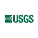 Image result for USGS logo