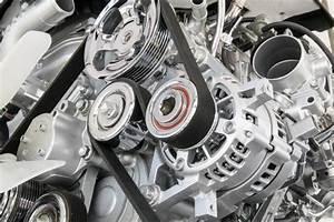Formation Mecanique Auto Gratuit : passionn de m canique auto d couvrez les 5 meilleurs moteurs pour l 39 ann e 2016 ~ Medecine-chirurgie-esthetiques.com Avis de Voitures