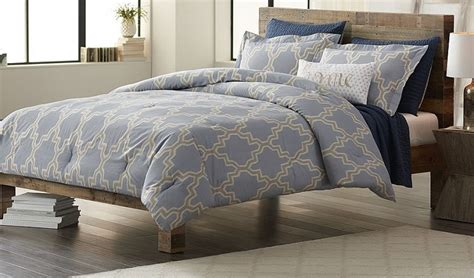 kohl s comforter sets kohl s cardholders comforter sets as low as 16 97