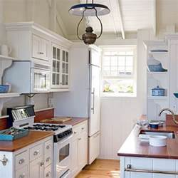 Remodel Small Galley Kitchen Modern Kitchen Galley Kitchen Design In Modern Living