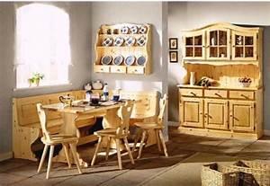 Mobili Rustici Ikea ~ Tutte le Immagini per la Progettazione di Casa e le Idee di Mobili