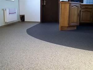 sol color tapis de pierres eupen liege With tapis de pierre extérieur