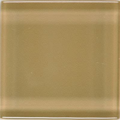American Olean Glass Tile Dune by American Olean Legacy Glass 4 X 4 Tile Colors