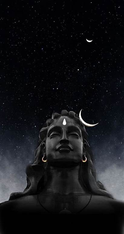 Shiva Lord Wallpapers Mahadev Pc Shiv 1080p