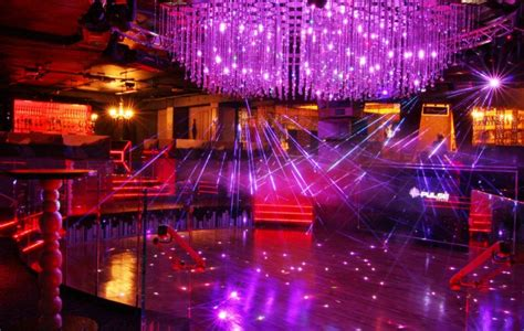 pulse venue letterkenny donegal ireland hens stags
