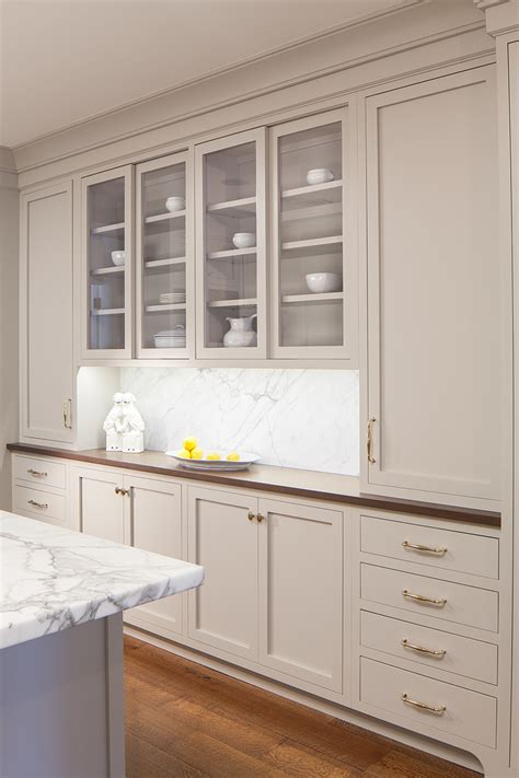 kitchen cabinet hardware placement wow blog