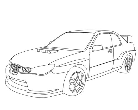maserati coloring pages  getcoloringscom