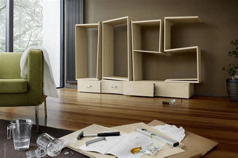 tips  buying  assembling ikea furniture