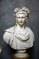 Reinette: Ancient Roman Hairstyles and Headdresses from ...
