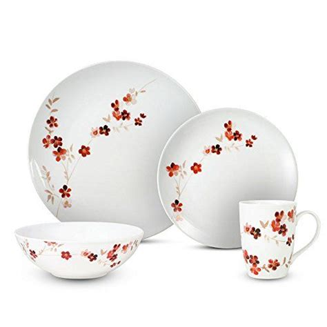 amazon dinnerware