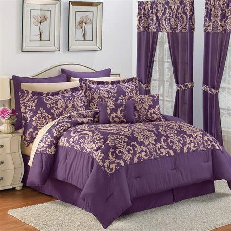 Brylane Home Bedding by Pin By Sykes On Design Fashion Interior