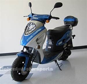 Taotao Under 50cc Scooter Fully Automatic Vip  10 U0026quot  Tires  Cy50