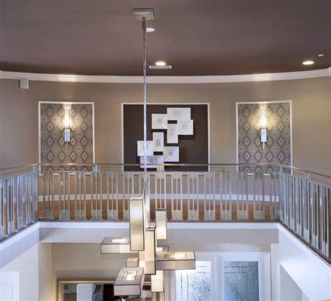 27 Diamonds Interior Design  Contemporary  Orange County