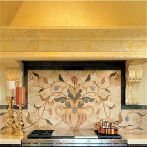 images of kitchen backsplash tile 24 best backsplash images on mosaics mosaic 7490